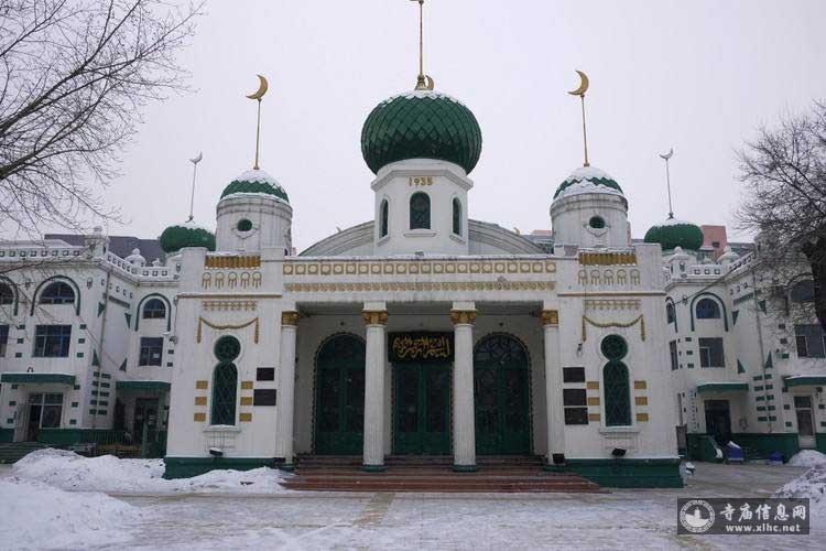 世界五大宗教建筑特征-寺庙信息网