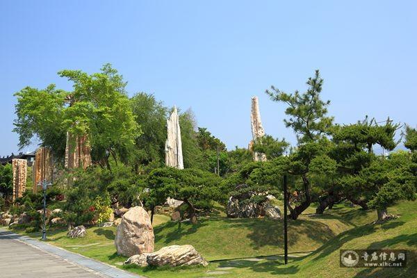 台湾台南市大智山玄空法寺-护程网络科技