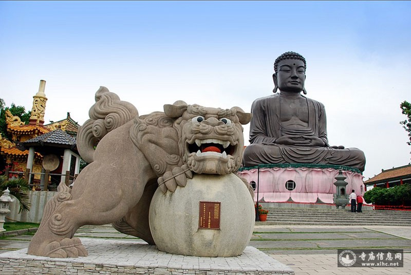台湾寺庙有哪些特点-寺庙信息网