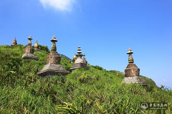 台湾新北市无生道场-寺庙信息网
