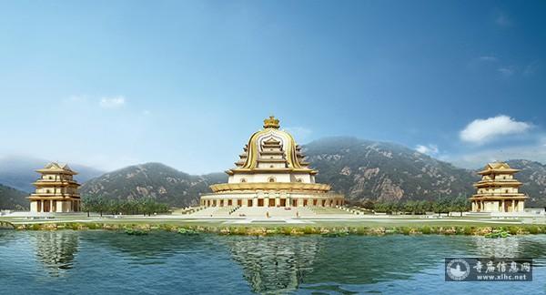 普陀山-中国佛教四大名山-寺庙信息网